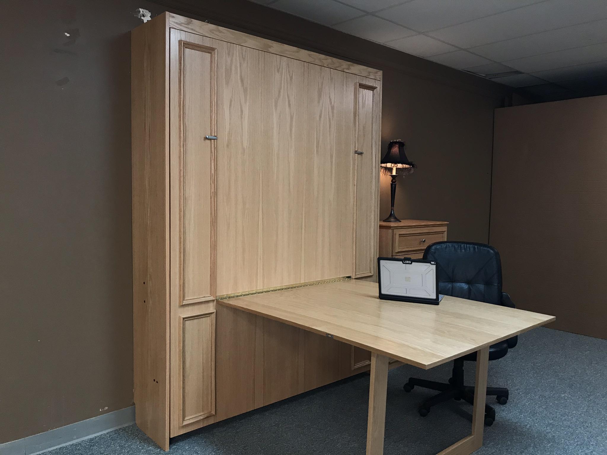 Hudson bay Desk #1411-1117