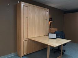 Hudson bay Desk