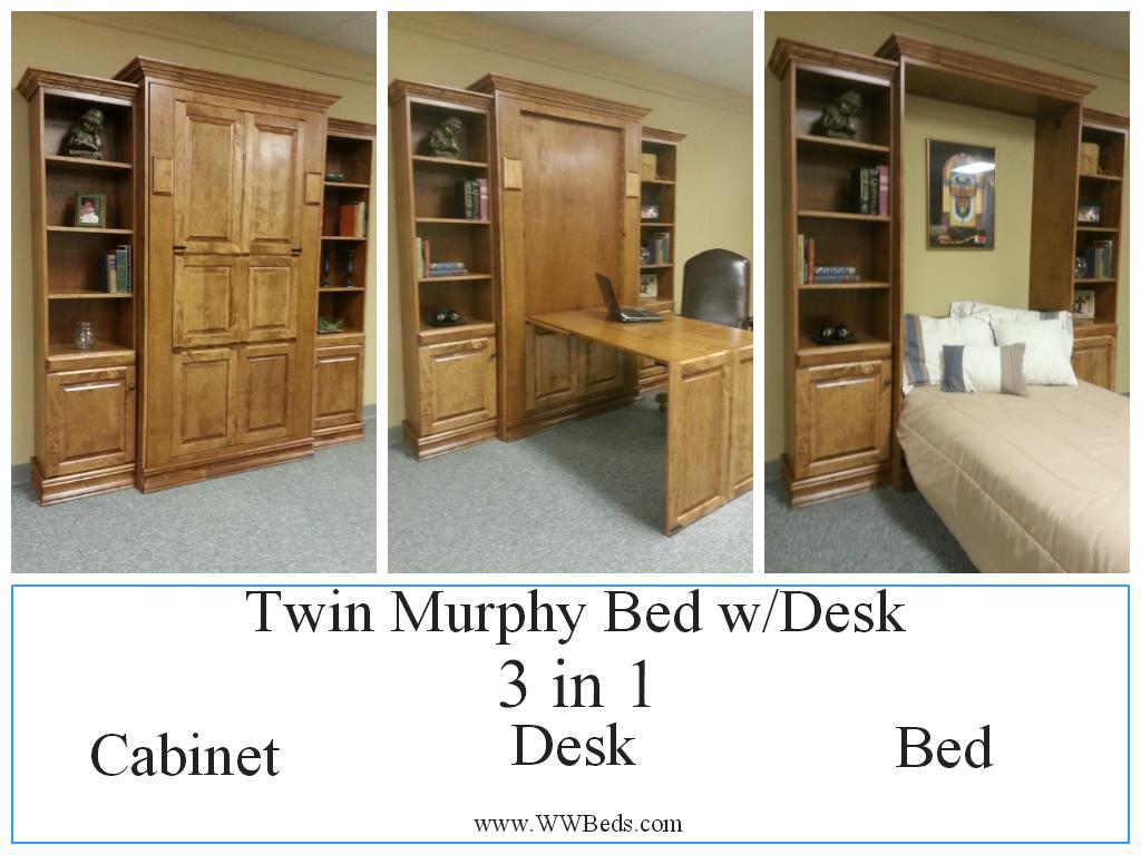 Twin Murphy.jpg