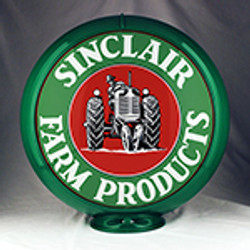 Sinclair 3