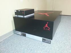 JordanShoe2.jpg
