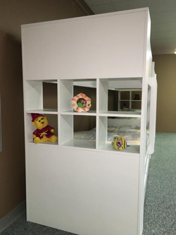 Window Bunk 3.jpg