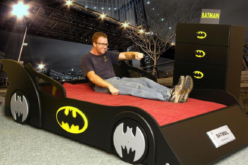 Bat831.jpg