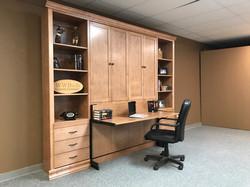 Templeton Desk #123-0817B