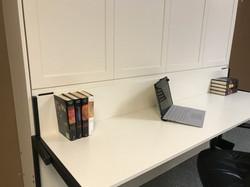Templeton Desk #123-1017