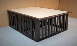 Kennel Bed