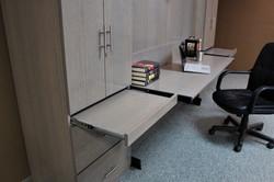 Alpine Desk Murphy #121-0418
