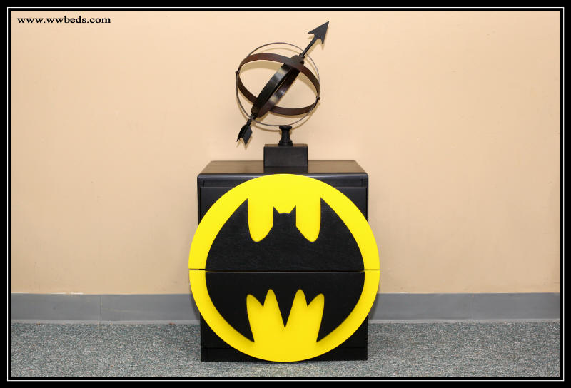 Batman Nightstand