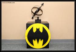 Batman Nightstand