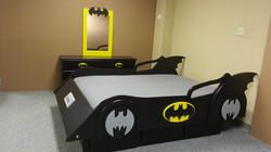 BatBed2.jpg