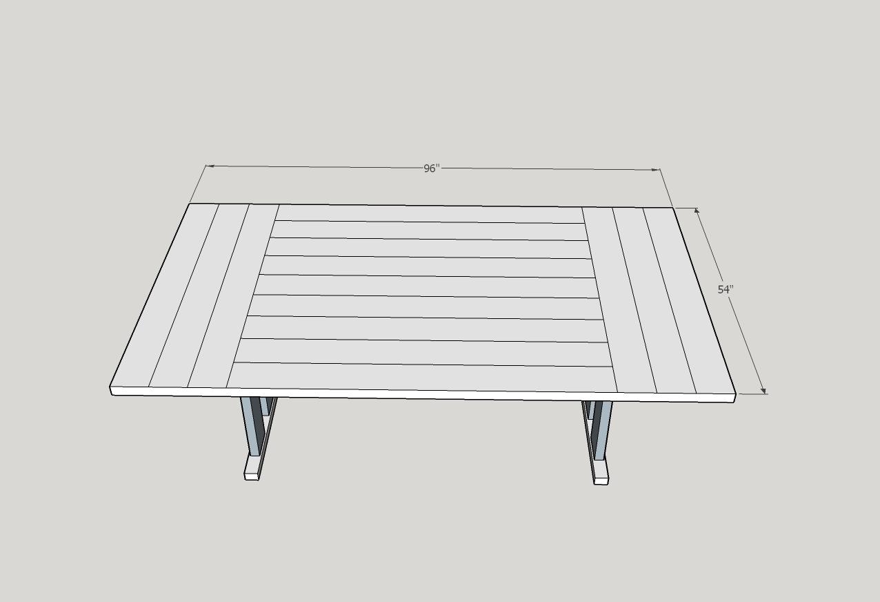 Stanton Table.jpg