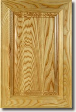 Jordan Door example