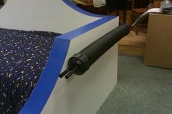 Starfigher guns