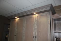 Gray Templeton Lights