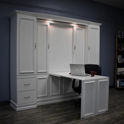 137-0621b Desk Open