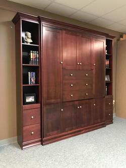 Craftsman Style 1310-0517