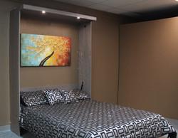 FLW Murphy Bed 3