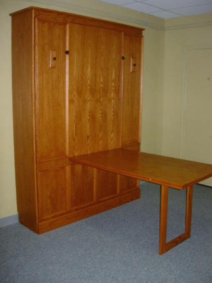 Hudson Bay Desk #1411-0311