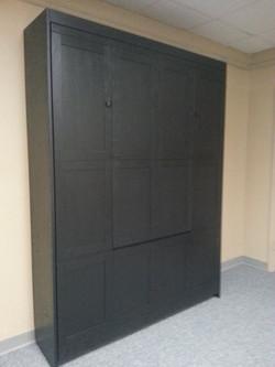Craftsman Style 1310-0715