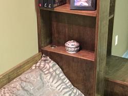 Jordan Murphy Inset Bookcase.jpg