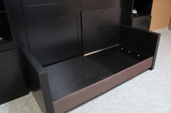 Marriott Sofa Storage