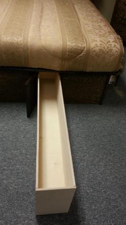 Storage Oak Foot.jpg