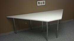 Dry Erase Table
