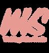 WVS_logo.png