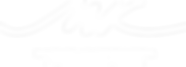 Logo_Bely прозрачный.png