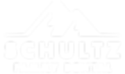 Schultz_Logo_Final_outlines_white.png