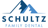 Schultz_Logo_Final_outlines_color.png
