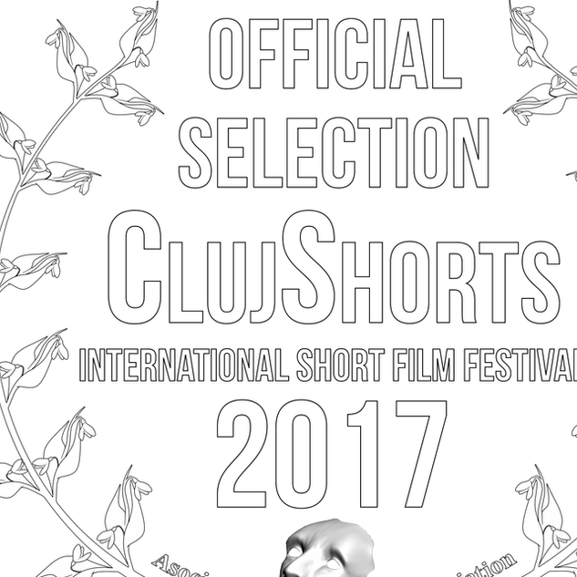 official selection 2017.png