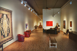 R.B. Ravens Gallery