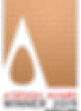 86018-logo-big.png