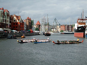 gdansk_dragon_boats2.jpg