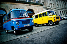 Communist Vans.jpg