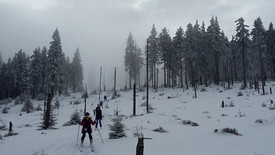 ski tour.jpg