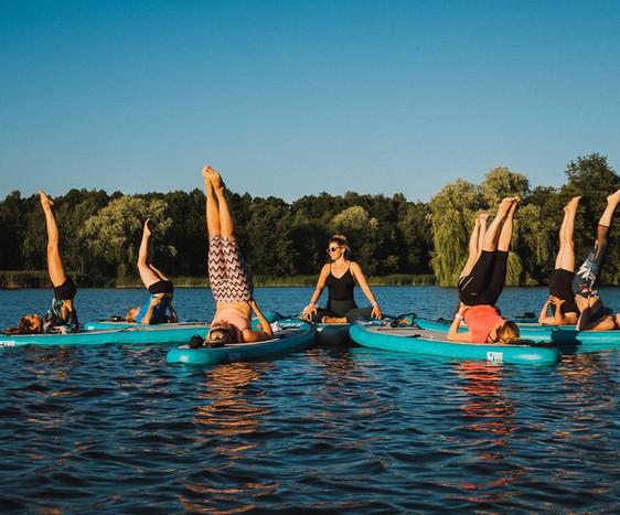 sup yoga 2.jpg