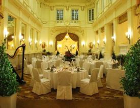 Polonia Palace Hotel Warszawa.jpg