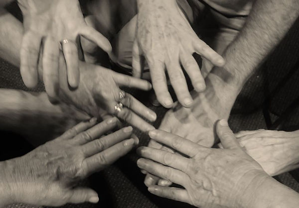 hands 123.JPG