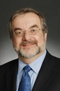 Dr. Howard Saal.jpg