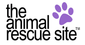 Animal Rescue Site.png