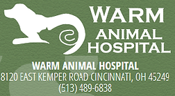 warm animal hospital.png