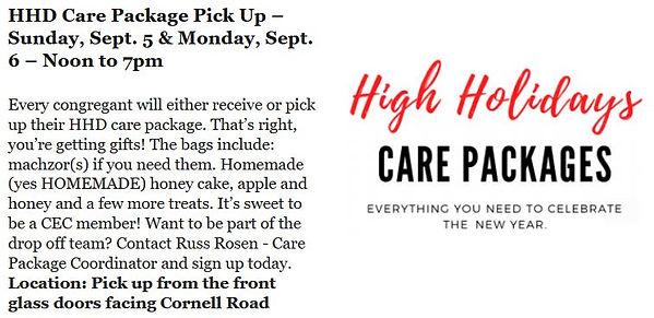 HHD care package snip.JPG