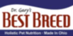 BestBreed-Logo-1.jpg