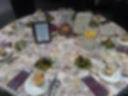 rh table.jpg