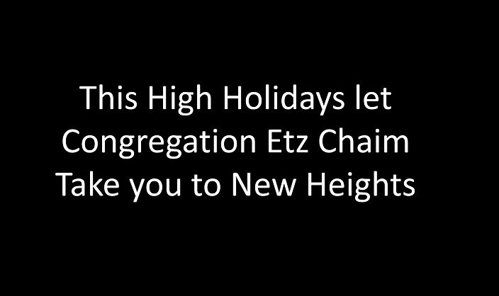HHD Hashkiveinu Song