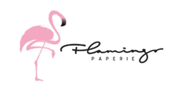flamingo_paperie-1.jpg