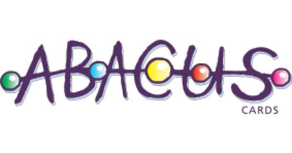 Abacus-Logo-600x315w.jpg