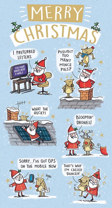 Santa's P.1.jpg